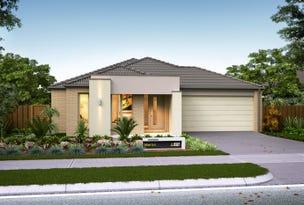 Lot 107 Bandicoot Drive (Sovereign Views Estate), Garfield, Vic 3814