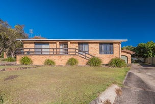 24 Moorhead Drive, South Grafton, NSW 2460
