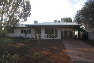 17 Hermit St, Roxby Downs, SA 5725