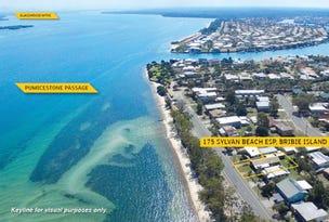 175 Sylvan Beach Esplanade, Bellara, Qld 4507