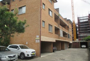 1/35-37 Rodgers Street, Kingswood, NSW 2747