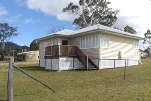 715/Taylor Street, Maryvale, Qld 4370