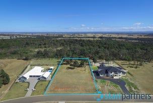 25 Halmstad Boulevard, Luddenham, NSW 2745
