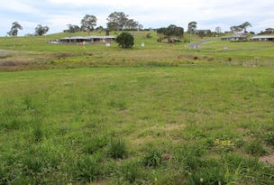 Lot 35 Wumbara Close, Bega, NSW 2550