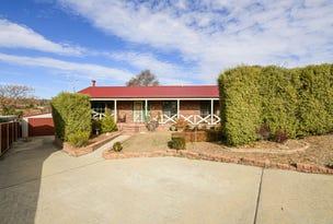 5 McInnes Place, Queanbeyan, NSW 2620