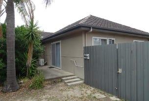 24a Cambridge Street, Umina Beach, NSW 2257