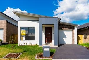 16 Kingsdale Avenue, Catherine Field, NSW 2557