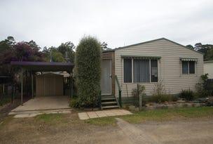 Site 86/11195 Princes Highway, North Batemans Bay, NSW 2536