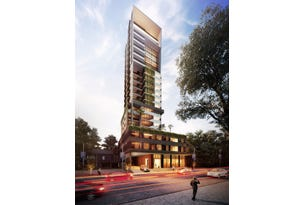 Level 5/35 Oxford Street, Epping, NSW 2121