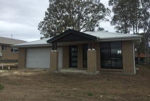 6 Joy Place, Moruya, NSW 2537