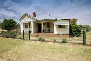 3 Earl Street, Junee, NSW 2663