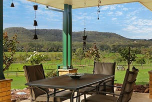 208 Fotheringay Road, Clarence Town, NSW 2321