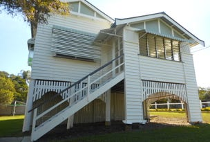 2 Hanover St, Beenleigh, Qld 4207