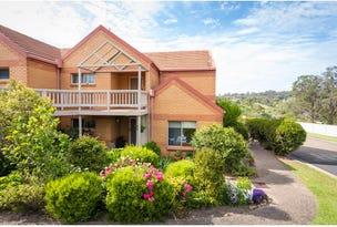 16/43 Sapphire Coast Drive, Merimbula, NSW 2548
