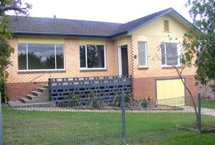 5 Tathra Road, Bega, NSW 2550