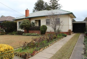 965  Kestrel Street, North Albury, NSW 2640