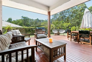 5 Sea Eagle Place, Forest Glen, Qld 4556