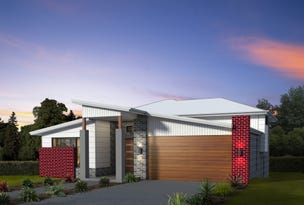 Lot 40 Gully Forest Place, Cattai, NSW 2756