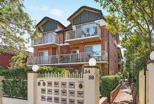 5/34-38 Terrace Rd, Dulwich Hill, NSW 2203