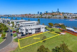 13 Waterline Crescent, Bulimba, Qld 4171