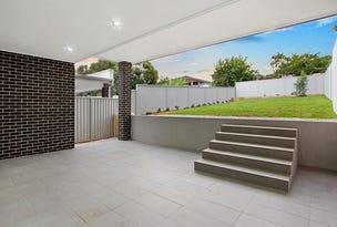29a William Street, Holroyd, NSW 2142