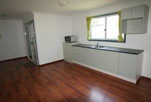 34A Davis Street, Booker Bay, NSW 2257