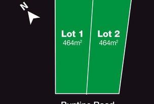 Lot 2, 46 Buntine Road, Wembley Downs, WA 6019