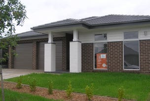 39 Townsend Road, North Richmond, NSW 2754