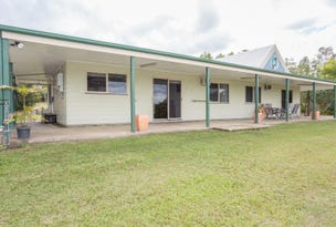 992 Devereux Creek Road., Devereux Creek, Qld 4753