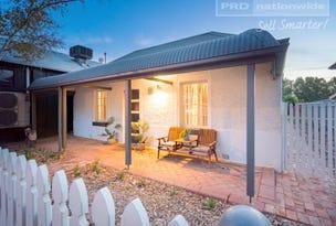 12 Best Street, Wagga Wagga, NSW 2650
