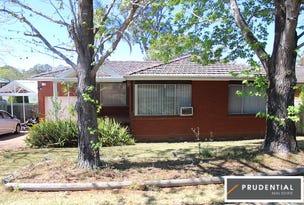 132 Campbellfield Avenue, Bradbury, NSW 2560