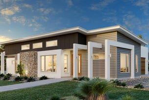 Lot 1036 Springfield Rise, Spring Mountain, Qld 4300