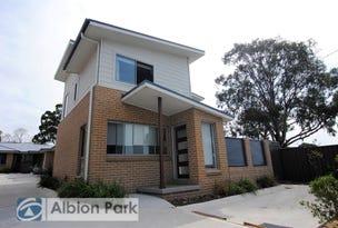 4/224 Princes Highway, Albion Park Rail, NSW 2527