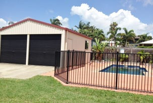 1 Bedwell Ct, Rural View, Qld 4740