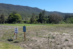 33 Roxborough Street, Canungra, Qld 4275