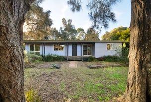 4 Sunbird Pl, Bawley Point, NSW 2539