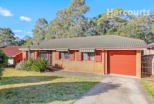 16 Greenoaks Avenue, Bradbury, NSW 2560