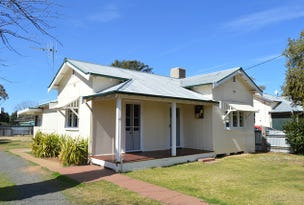 98 Miller St, Gilgandra, NSW 2827