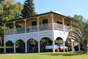 199 Trentys Lane, Casino, NSW 2470