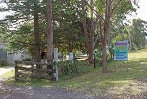 801 Loftus Road, Crescent Head, NSW 2440