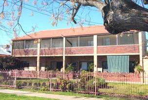 2/64 Crampton Street, Wagga Wagga, NSW 2650
