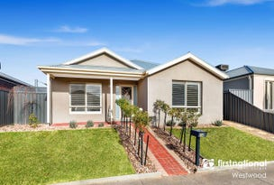14 Bellfield Court, Manor Lakes, Vic 3024