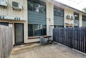 Unit 2/68 Ann Street, South Gladstone, Qld 4680