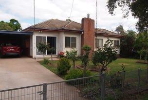 3 Maslin Street, Condobolin, NSW 2877