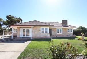 10 Park Terrace, Ardrossan, SA 5571