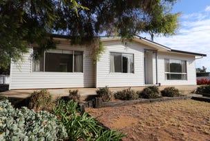 40B Ungarie Street, Ungarie, NSW 2669