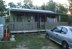 7808 Black Stump Way, Coolah, NSW 2843