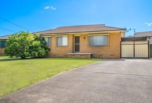 40 SUTTON, Cambridge Park, NSW 2747