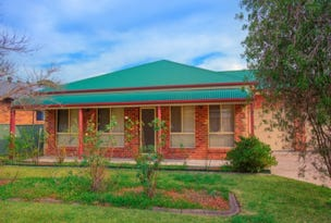 37 Russell Street, Clarence Town, NSW 2321