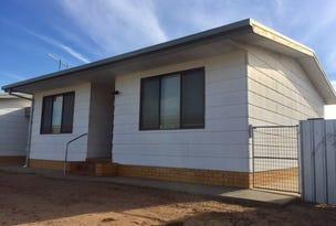 3/425 Cadell, Hay, NSW 2711